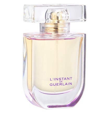 linstant guerlain mother