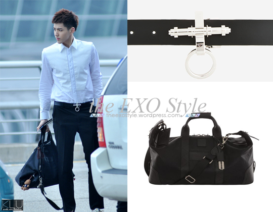 Photo credit: The Exo Style (theexostyle.wordpress.com)